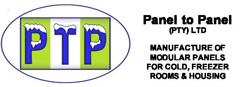 Panel to Panel (PTY) LTD